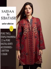 SAIDAA BY SIBAYASH CATALOGUE PURE PASHMINA KURTI COLLECTION WHOLESALE SUPPLIER DEALER BEST RATE BY GOSIYA EXPORTS (5)