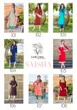 SAISHA BY LADYVIEW (1)
