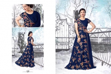 Sajawat-Aayesha-Gold-1101D-Bollywood-Designer-partywear-Floorlength-Wholesale-Anarkali