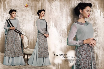 SAJAWAT CREATION ROLES VOL 8 WHOLESALE BY GOSIYA EXPORTS SURAT (6)