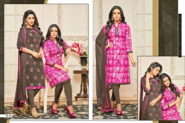 SAMAIRA FASHION ORIGMA CATALOG TWO (10)