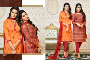 SAMAIRA FASHION ORIGMA CATALOG TWO (11)