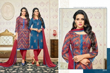 SAMAIRA FASHION ORIGMA CATALOG TWO (13)