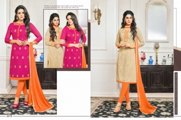 SAMAIRA FASHION ORIGMA CATALOG TWO (3)
