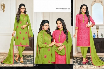 SAMAIRA FASHION ORIGMA CATALOG TWO (4)