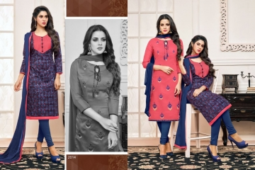 SAMAIRA FASHION ORIGMA CATALOG TWO (5)