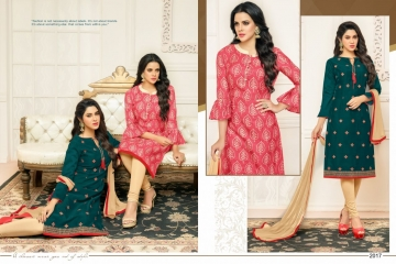 SAMAIRA FASHION ORIGMA CATALOG TWO (6)