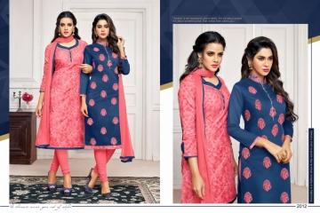 SAMAIRA FASHION ORIGMA CATALOG TWO (9)