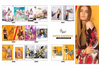SANA SAFINA LUXURY COLLECTION SHREE FAB PAKISTANI STYLE WHOLESALE RATE AT GOSIYA EXPORTS SURAT (10)