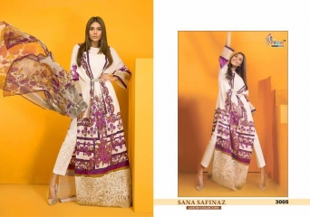 SANA SAFINA LUXURY COLLECTION SHREE FAB PAKISTANI STYLE WHOLESALE RATE AT GOSIYA EXPORTS SURAT (5)
