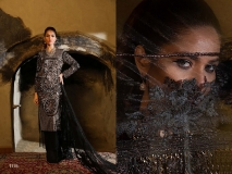 SANA SAFINAZ BY SAMAIRA FASHION (10)