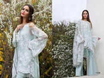 SANA SAFINAZ BY SAMAIRA FASHION (15)