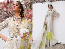 SANA SAFINAZ BY SAMAIRA FASHION (2)