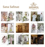 SANA SAFINAZ BY SAMAIRA FASHION (20)