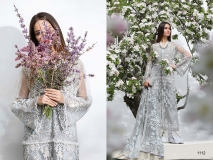 SANA SAFINAZ BY SAMAIRA FASHION (3)