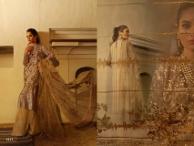 SANA SAFINAZ BY SAMAIRA FASHION (5)