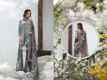 SANA SAFINAZ BY SAMAIRA FASHION (8)