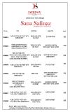 SANA SAFINAZ PREMIUM (10)