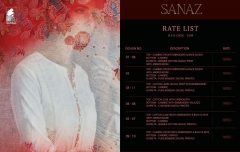 SANAZ BY SAHIBA (8)