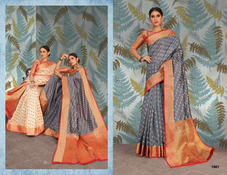 Sangam-Prints-Chennai-Handloom-Chanderi-Silk-Sarees-Online-At-Best-Rates-10