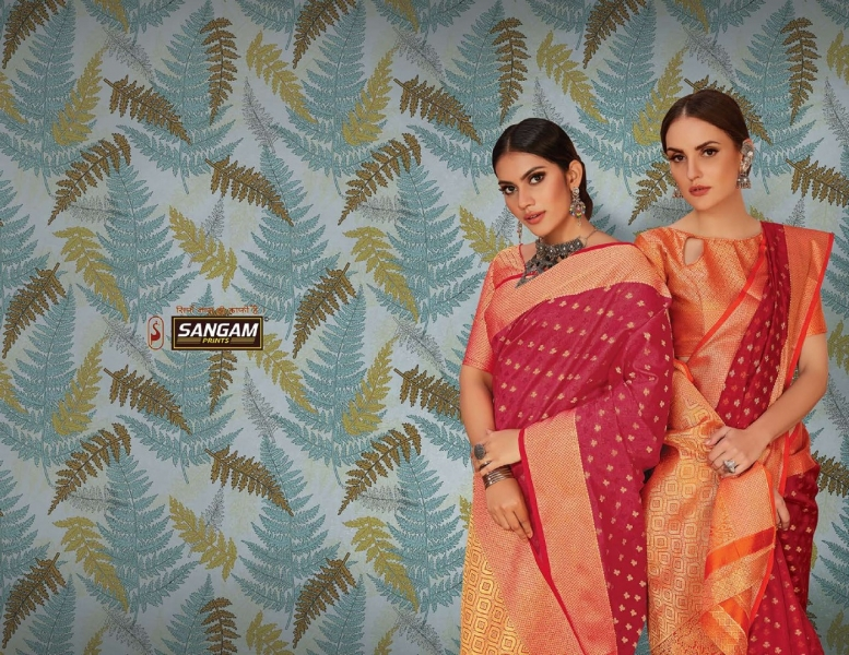 Sangam-Prints-Chennai-Handloom-Chanderi-Silk-Sarees-Online-At-Best-Rates-11