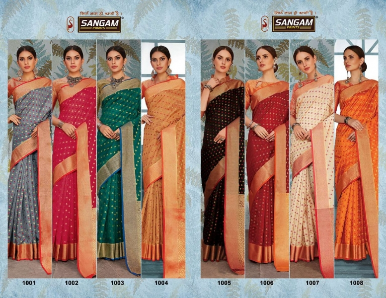 Sangam-Prints-Chennai-Handloom-Chanderi-Silk-Sarees-Online-At-Best-Rates-2