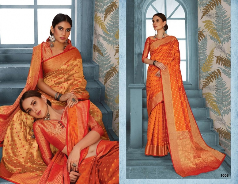 Sangam-Prints-Chennai-Handloom-Chanderi-Silk-Sarees-Online-At-Best-Rates-3