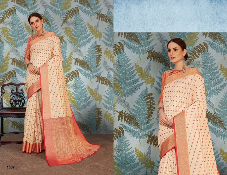 Sangam-Prints-Chennai-Handloom-Chanderi-Silk-Sarees-Online-At-Best-Rates-4