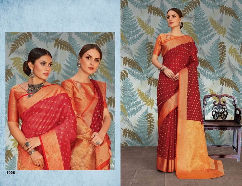Sangam-Prints-Chennai-Handloom-Chanderi-Silk-Sarees-Online-At-Best-Rates-5