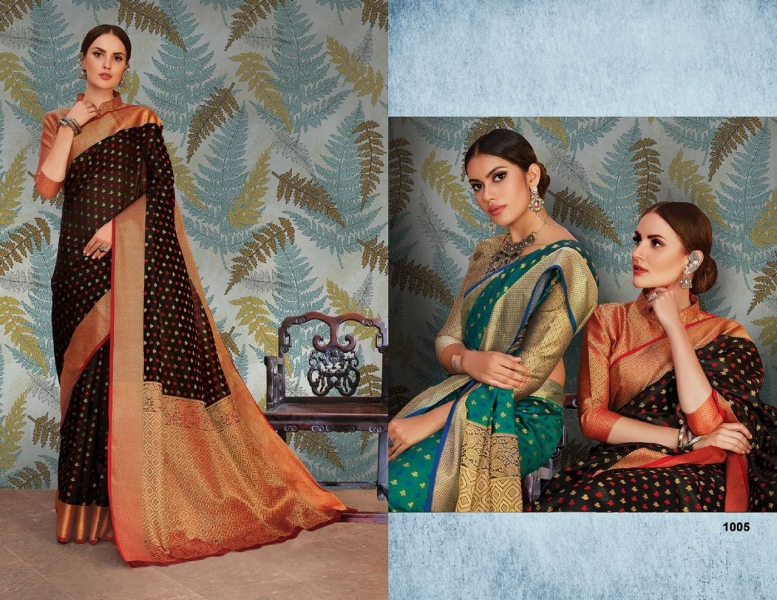 Sangam-Prints-Chennai-Handloom-Chanderi-Silk-Sarees-Online-At-Best-Rates-6