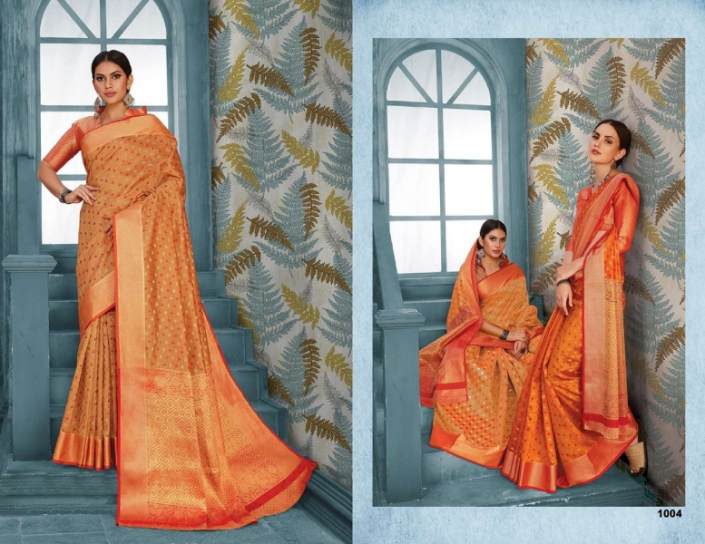 Sangam-Prints-Chennai-Handloom-Chanderi-Silk-Sarees-Online-At-Best-Rates-7