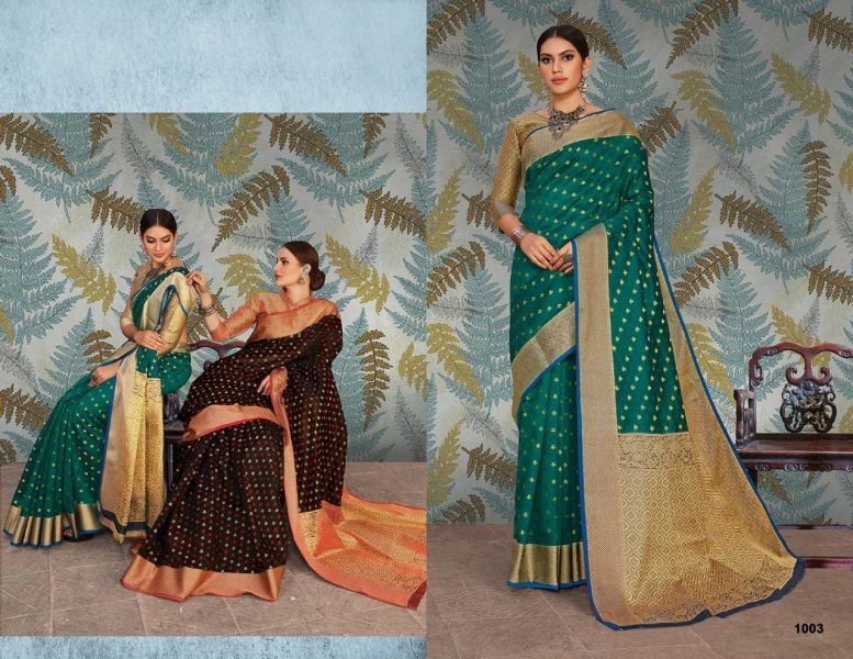 Sangam-Prints-Chennai-Handloom-Chanderi-Silk-Sarees-Online-At-Best-Rates-8