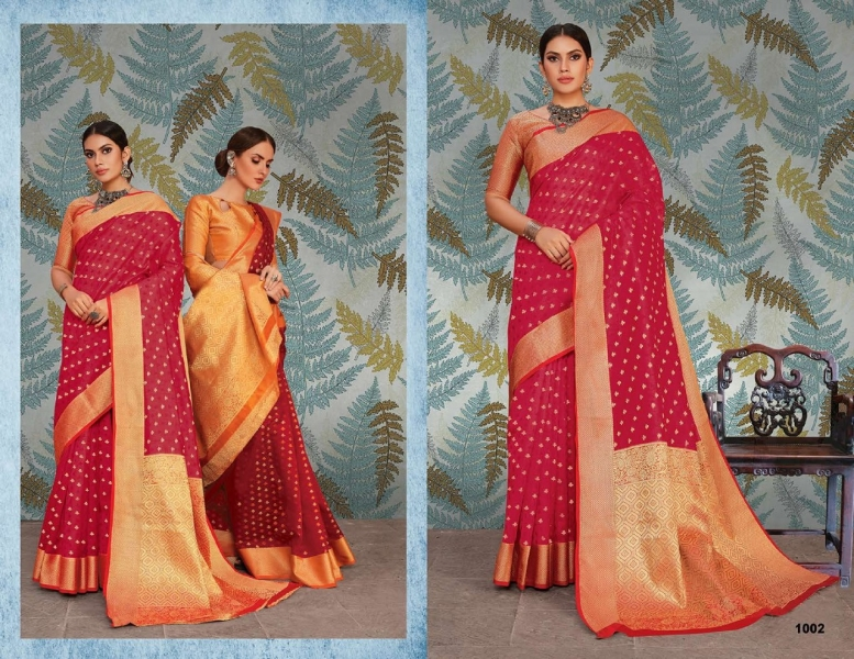 Sangam-Prints-Chennai-Handloom-Chanderi-Silk-Sarees-Online-At-Best-Rates-9