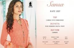 SANSA BY SAHIBA (4)