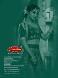 Sanskar sarees presenting chili (11)