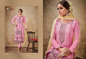 SANSKRTUTI BY SAUMYA EXCLUSIVE SALWAR KAMEEZ WHOLESALE ONLINE SURAT SANSKRTUTI WHOLESALE RATE (1)