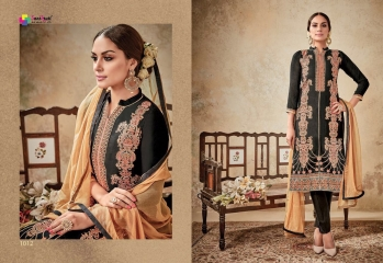 SANSKRTUTI BY SAUMYA EXCLUSIVE SALWAR KAMEEZ WHOLESALE ONLINE SURAT SANSKRTUTI WHOLESALE RATE (10)
