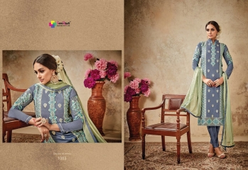 SANSKRTUTI BY SAUMYA EXCLUSIVE SALWAR KAMEEZ WHOLESALE ONLINE SURAT SANSKRTUTI WHOLESALE RATE (2)