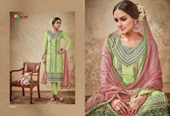 SANSKRTUTI BY SAUMYA EXCLUSIVE SALWAR KAMEEZ WHOLESALE ONLINE SURAT SANSKRTUTI WHOLESALE RATE (3)