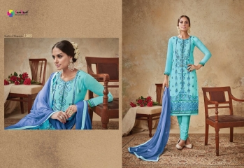 SANSKRTUTI BY SAUMYA EXCLUSIVE SALWAR KAMEEZ WHOLESALE ONLINE SURAT SANSKRTUTI WHOLESALE RATE (4)