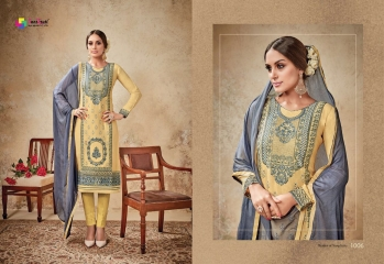 SANSKRTUTI BY SAUMYA EXCLUSIVE SALWAR KAMEEZ WHOLESALE ONLINE SURAT SANSKRTUTI WHOLESALE RATE (5)