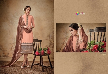 SANSKRTUTI BY SAUMYA EXCLUSIVE SALWAR KAMEEZ WHOLESALE ONLINE SURAT SANSKRTUTI WHOLESALE RATE (6)
