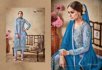 SANSKRTUTI BY SAUMYA EXCLUSIVE SALWAR KAMEEZ WHOLESALE ONLINE SURAT SANSKRTUTI WHOLESALE RATE (8)