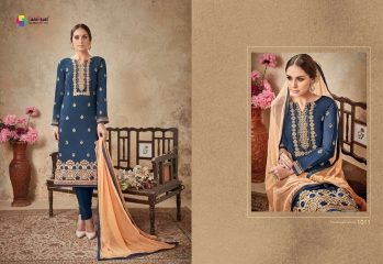 SANSKRTUTI BY SAUMYA EXCLUSIVE SALWAR KAMEEZ WHOLESALE ONLINE SURAT SANSKRTUTI WHOLESALE RATE (9)