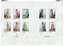 SARAH BY SUDRITI (10)