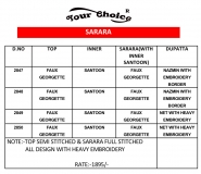 SARARA YOUR CHOICE (3)