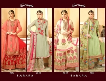 SARARA YOUR CHOICE (6)