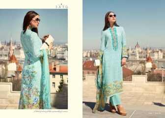 SARG AKIRA EMBRODERY SUIT BEST WHOLESALE PRICE AT GOSIYA EXPORTS WHOLESALE DEALER AND SUPPLAYER SURAT GUJARAT (10)