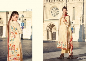 SARG AKIRA EMBRODERY SUIT BEST WHOLESALE PRICE AT GOSIYA EXPORTS WHOLESALE DEALER AND SUPPLAYER SURAT GUJARAT (2)