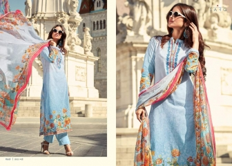 SARG AKIRA EMBRODERY SUIT BEST WHOLESALE PRICE AT GOSIYA EXPORTS WHOLESALE DEALER AND SUPPLAYER SURAT GUJARAT (3)